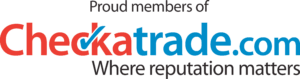Checkatrade official member